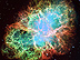 Crab Nebula